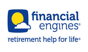 financialengines