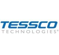 tessco-technologies_200x200