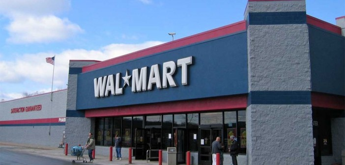 1024px-Walmart_exterior