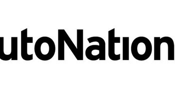 AutoNation direct customers without visiting a dealership_4