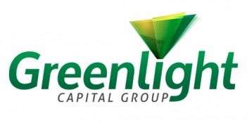 Greenlight_LogoDesign