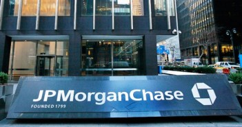 JPMorgan-Chase-Bank-Headquarters