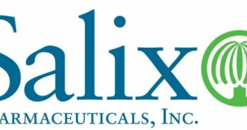 Salix Pharmaceuticals Ltd.