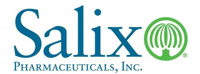 An Overview of Salix Pharmaceuticals Ltd. (NASDAQ:SLXP) Fourth Quarterly Earnings