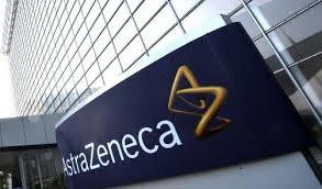 AstraZeneca plc (ADR) (NYSE:AZN) Agrees To Form A Panel To Review Data Requests