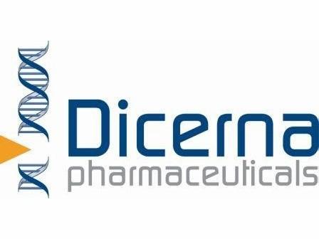 dicerna-pharmaceuticals-inc-logo