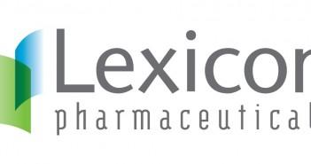lexicon-pharmaceuticals-logo