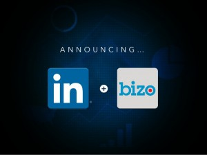 linkedin-buys-bizo