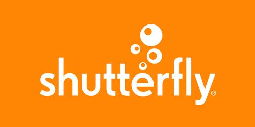 logo-shutterfly-2e01ab0335043d3df72fc25d15ce2084