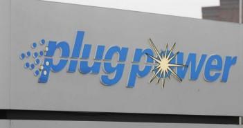 Plug-Power1