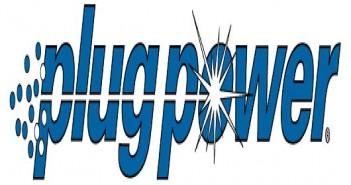 PlugPower