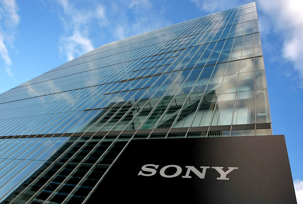 an overview of sony corporation Full description sony corporation (sony), incorporated on may 7, 1946, is  engaged in the development, design, manufacture and sale of various kinds of.