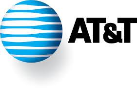 AT&T Inc. (NYSE:T)