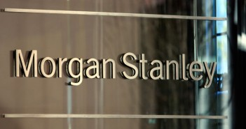 morganStanley-glass