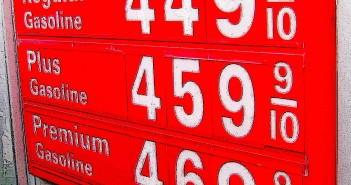 top-tier-fuel-prices-4.48-per-gallon