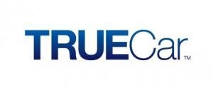 TrueCar Inc (NASDAQ:TRUE)