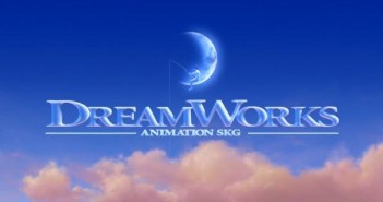 40337_01_softbank_introduced_in_possible_dreamworks_acquisition_in_curious_move