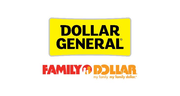 dollar general logo png dollar tree family general logo