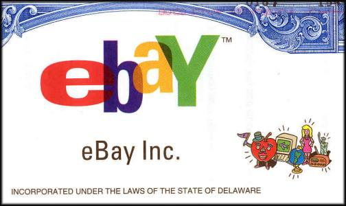 Paypal's Seeks to Spinoff from eBay Inc (NASDAQ:EBAY), Due to Double Annual Revenue Growth