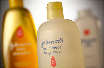 Johnson & Johnson (NYSE:JNJ) Completes Acquisition of Alios Biopharma – Deal to Include RSV Treatments.