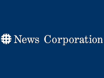 News Corp. (NWS) is Set to Buy Realtor.com Holding Company for $950 million