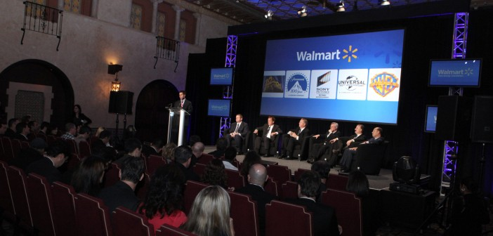 Wal-Mart Stores Inc. (NYSE:WMT): of falsifications and resignations