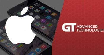 Apple-GT-Advanced-Technologies-TeCake
