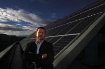 Gerry-McGowan-CEO-CBD-Energy