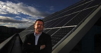 Gerry-McGowan-CEO-CBD-Energy