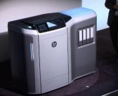 3D Printing – The Next Big Thing for Hewlett-Packard (NYSE:HPQ)