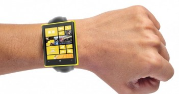 Rumored: Smartwatch by Microsoft (NASDAQ: MSFT) all Set for Holiday Telease in the U.S.