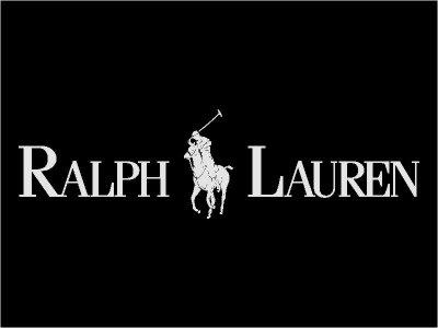 Ralph Lauren (NYSE:RL) Earnings Fail to Impress