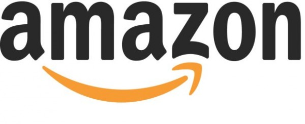 Amazon.com Inc. (NASDAQ:AMZN) as an Investment Option