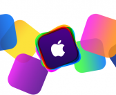 The Much Expected Apple (NASDAQ:APPL) Win