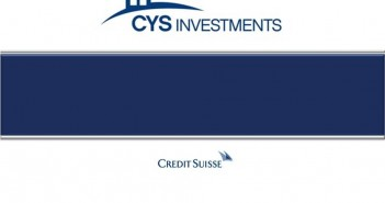 cypress-sharpridge-investments-inc-logo