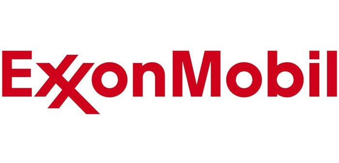 Exxon Mobil (NYSE:XOM) Reports Strong Earnings in the Third Quarter of 2014