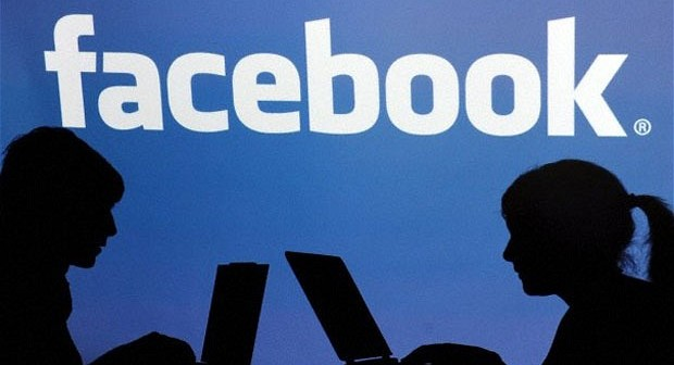 Zero Corporation Tax Paid by Facebook (NASDAQ:FB) in UK despite making Millions in Revenue