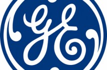 general-electric-company
