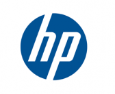 Hewlett-Packard's (NYSE:HPQ) Pro Slate 12 and Apple's iPad Pro Tablets