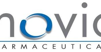 inovio-pharmaceuticals-logo