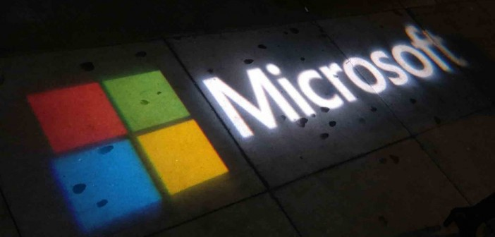 Microsoft Corporation (NASDAQ:MSFT) is Ready to Launch its New Office Version in 2015