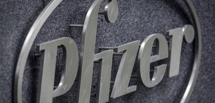 How Was Pfizer's (NYSE:PFE) Growth During the Third Quarter