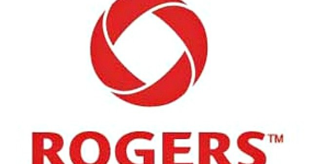 Rogers Communications Inc. (NYSE:RCI) Reports its Third Quarter Results