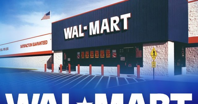 Wal-Mart Stores Inc. (NYSE:WMT) to Match Prices with Competition
