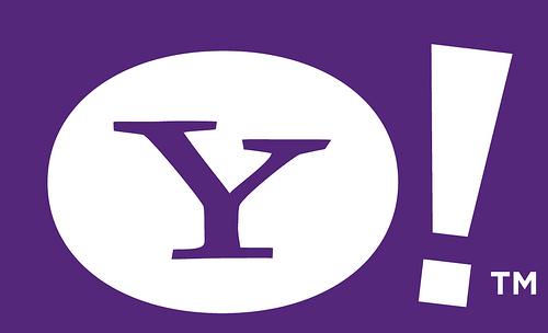 Yahoo! Inc. (NASDAQ:YHOO)'s plans to turnaround