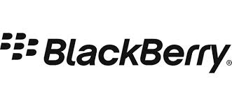 BlackBerry-Ltd-BBRY