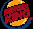 Burger-King-BKW