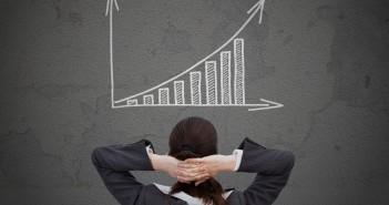 Celgene-Corporation-NASDAQ-CELG-Analysis-of-Q3-Earnings-Beat