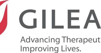 Gilead_Sciences