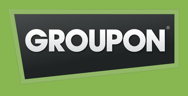 Groupon (NASDAQ:GRPN) Could Survive if They Get a Few Things Straight